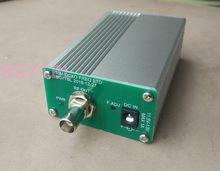 Cristal à température constante, sortie standard, fréquence 100MHz, OCXO