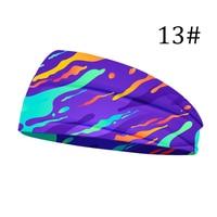 Style 3-13