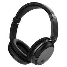 Ws-3680 Fm Wireless Headphones Stereo Super Bass Rf Receiver