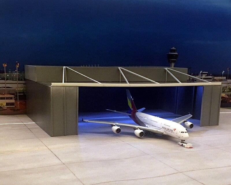 colecao de avioes modelo brinquedo 2020 04