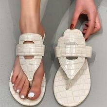 Chinelos chinelos das senhoras sapatos de praia conforto ao ar livre sandalias mujer 2021 designer slides