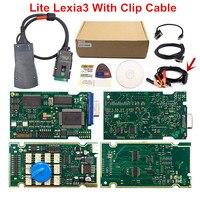 lexia Lite