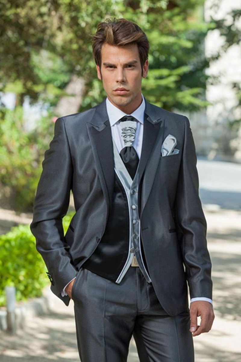 2020-New-Design-Fashion-Men-Suit-Groom-Men-Wedding-Party-Suits-Custom-Made-Formal-Men-Dinner (1)