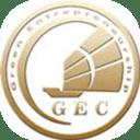 GEC环保币版