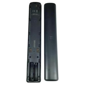 Image 5 - الأصلي التحكم عن بعد RC802N YUI2 ل TCL الذكية التلفزيون 32S6000S 40S6000FS 43S6000FS U55P6006 U65P6006 U49P6006 U43P6006 U65S9906