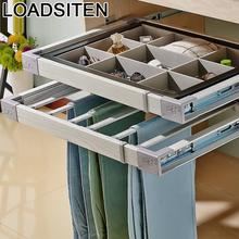 Armario Estanteria Scaffale Repisa Y Etagere Closet Organizer Shelf Shelves Estante Wardrobe Basket Cestas Para Organizar