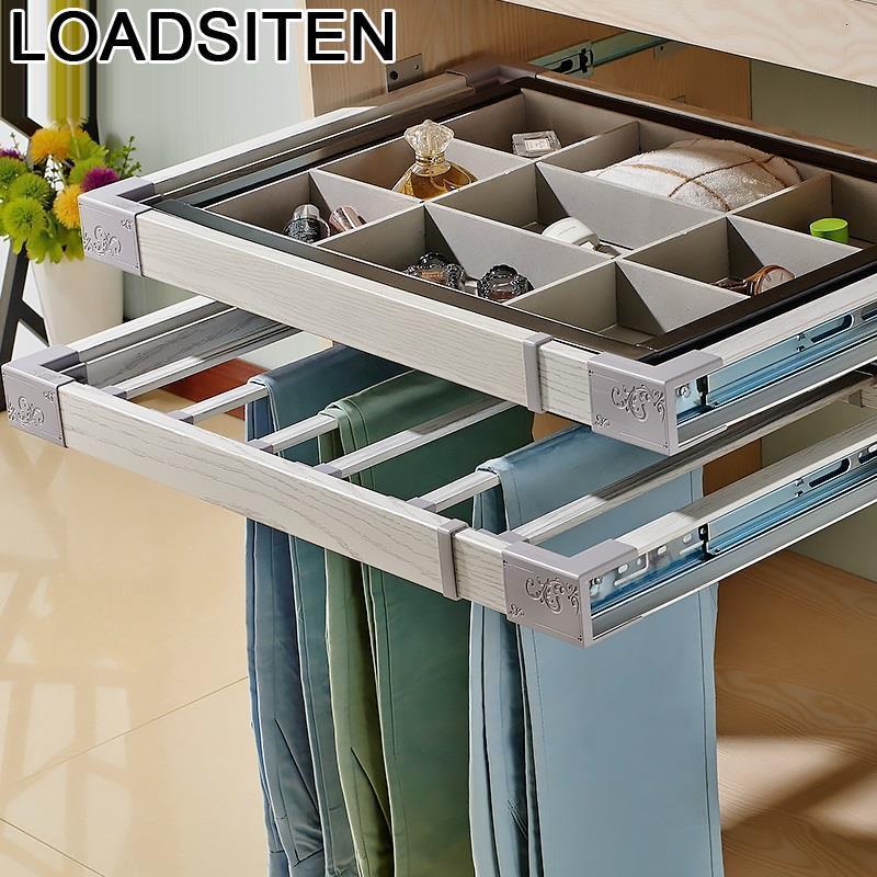 Armario Estanteria Scaffale Repisa Y Etagere font b Closet b font Organizer Shelf Shelves Estante Wardrobe