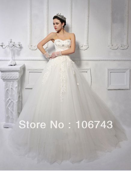 Free Shipping New Hot Sale Sexy Bride Great Quality Wholesale&custom Sweetheart Princess Beading Mother Of The Bride Dresses