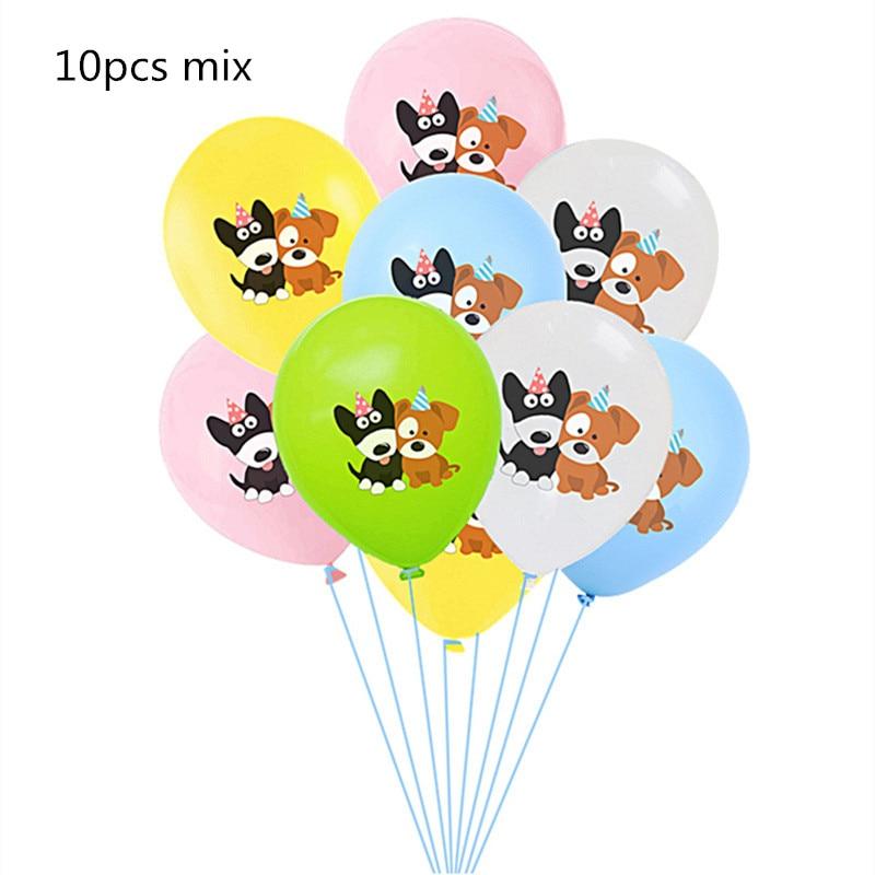 b0310-mix