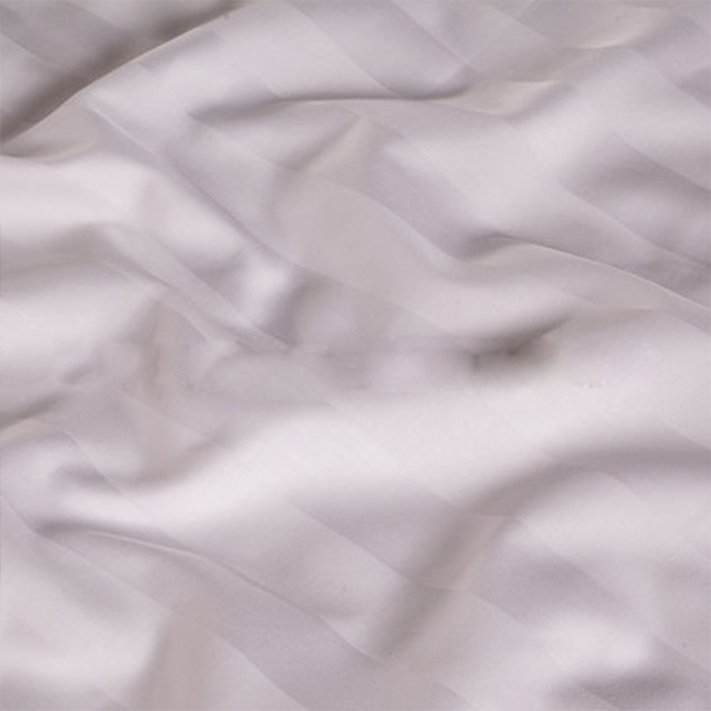 Solid cotton envelope single Pillowcase Hotel home Hospital use Pillow case Satin bar White simplicity General style wholesale