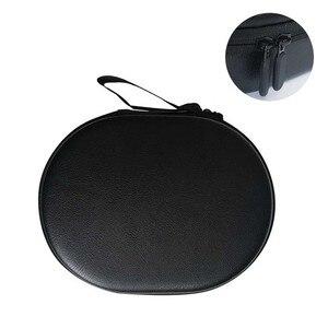 Image 1 - Переносные Защитные подвесные аксессуары для переноски жесткий водонепроницаемый Дорожный Чехол для хранения пылезащитный Стабилизатор сумка для Snoppa Atom