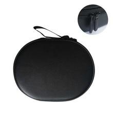 Protection Portable suspendus accessoires de transport dur étanche voyage mallette de rangement anti poussière stabilisateur sac pour Snoppa Atom