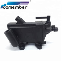 Hydraulic-Cabin-Pump Mercedes-Benz for Trucks 0005537901/0005533701/0005532301/0005533901-spare-parts