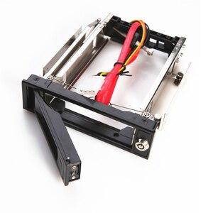 2,5-дюймовый внутренний жесткий диск SATA I/II/III, 3,5 дюйма, 5,25 HDD, монтажный кронштейн, корпус с кабелем SATA
