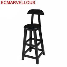 Todos Tipos Hokery Sgabello Bancos Moderno Kruk Industriel Stoel Taburete La Barra Cadeira Silla Tabouret De Moderne Bar Chair