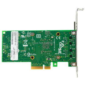 Image 4 - FANMI  PCI E X4 X550 T2 10G Ethernet Server Adapter Dual Port RJ45 Converged Network Adapter X550T2BLK