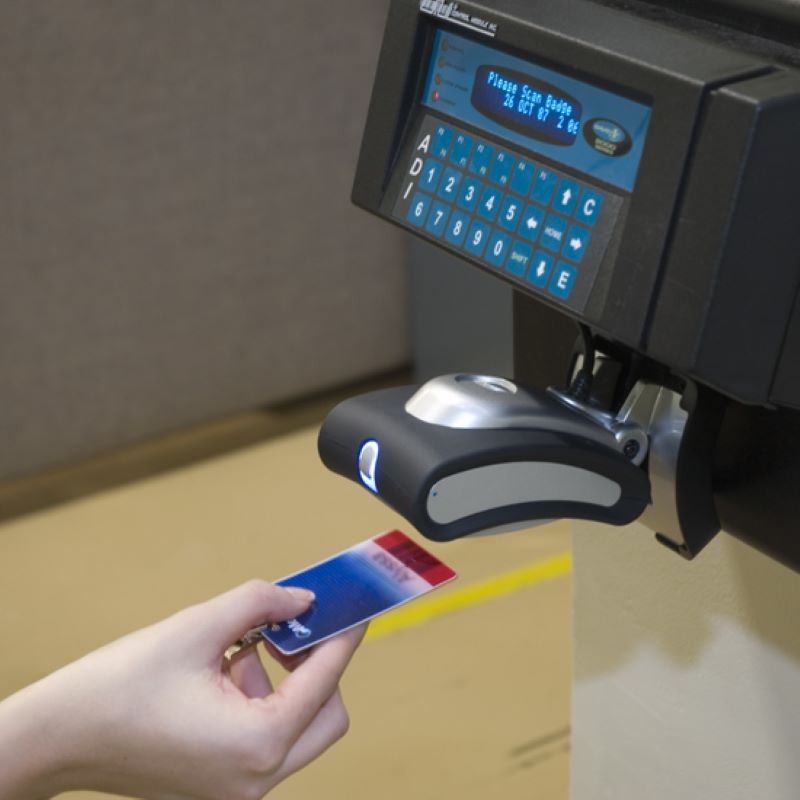 2d qr code codigo barras 1d scanner codigo barras 02