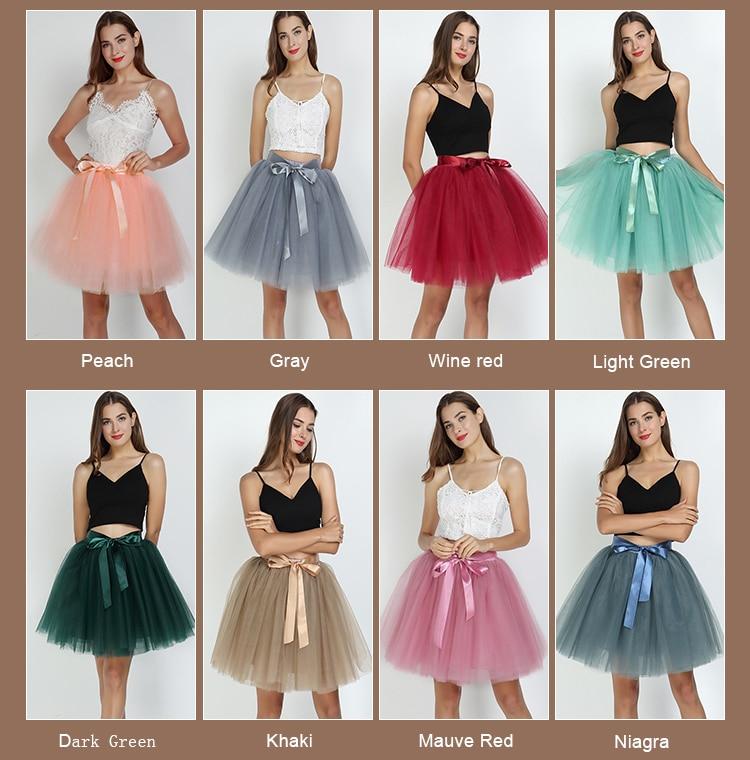 一款裙子-恢复的_22