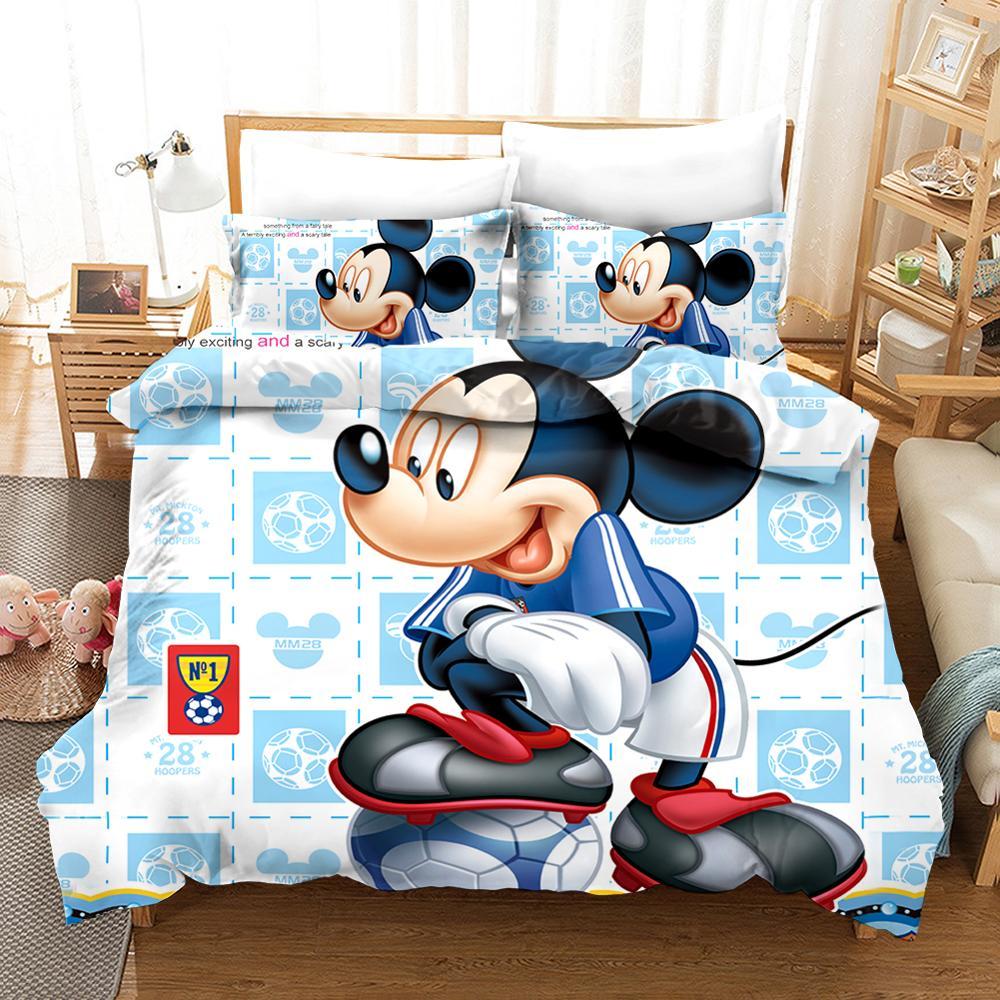 minnie voitures /& plus mickey Enfants couverture polaire Disney ~ MARVEL spiderman
