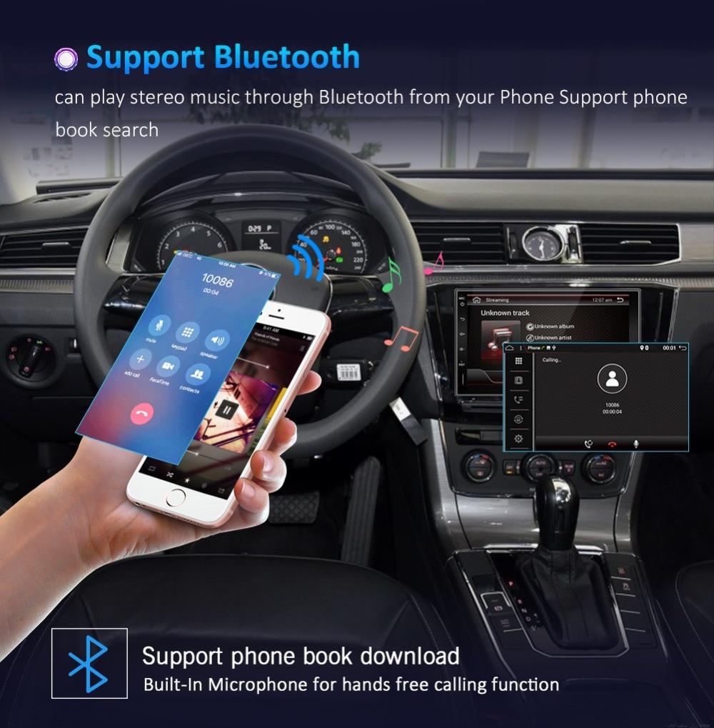 16GB Caribbean 2 ซิมเครือข่ายรถ 10