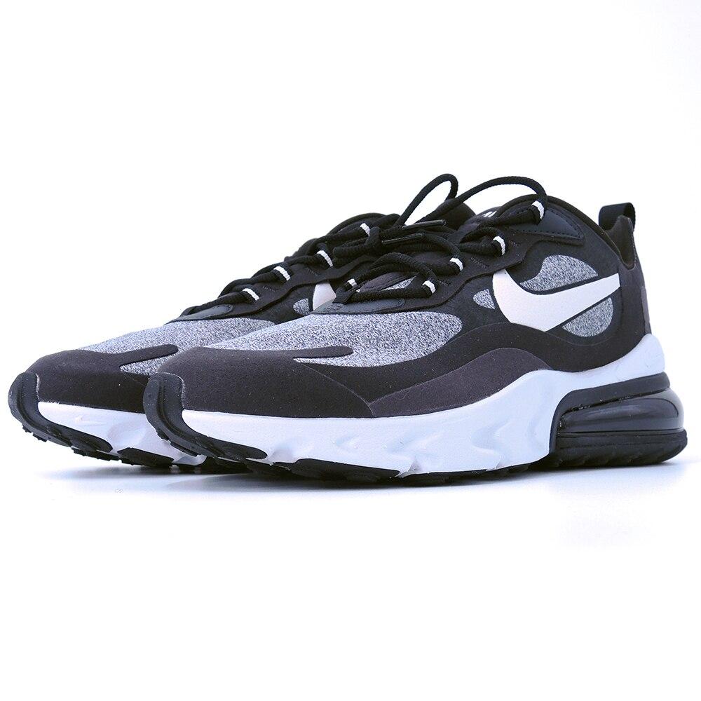 Nike Air Max 270 React New Arrival mężczyźni działający buty