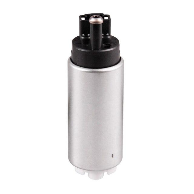 340LPH pompe à carburant haute Performance remplacer Walbro 255LPH GSS342 GSS341