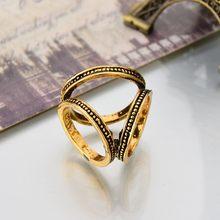 Kingdeng broches ouro seda cachecol moda liga esmalte pino acessórios cachecol fivela presentes para mulheres jóias bonito simples