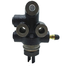 Стоп-сигнал датчика нагрузки Дозирующий клапан для Toyota Tacoma ввиде горшка 01-04 47910-27081