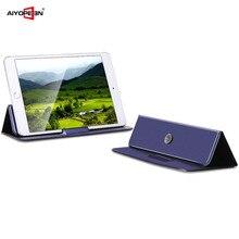 Universal Desk Holder for Mobile Phone , Aiyopeen Shockproof Stand Laptop/Tablet holder
