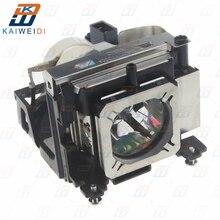 Projector-Lamp XW250 CRP-22 Sanyo for Plc-xw200/Xw250/200/.. POA-LMP132