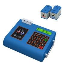 Ультразвуковой Жидкостный расходомер tuf 2000p ts 2(dn15 ~ dn100мм)