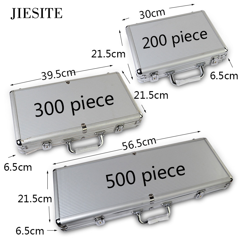 hot-size-of-100-500-casino-texas-font-b-poker-b-font-chips-capacity-suitcase-black-jack-font-b-poker-b-font-container-case-box-aluminum-suitcase