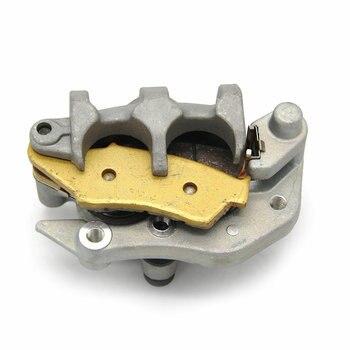 Motorcycle Front brake cylinder for Honda 45150-MEN-006 45150-MEN-A51 CRF450R CRF450X CRF250R CRF250X CR125R CR250R 45150MEN006