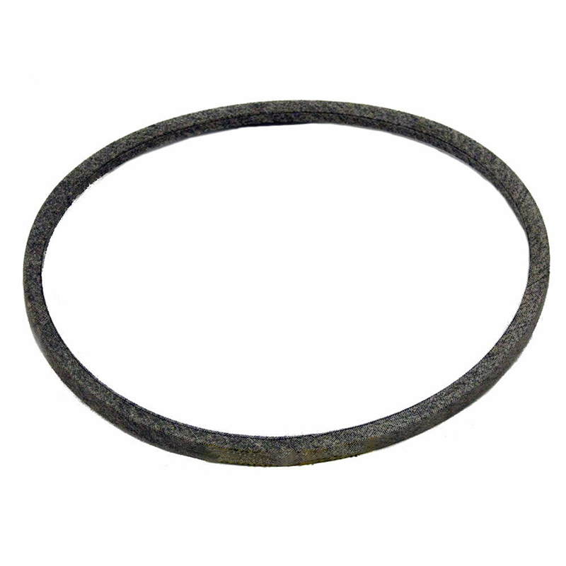 Washer Belt Replacement Spare Parts For Maytag Speed Queen Amana Washing Machine Treadmill Motor Transmission Belts