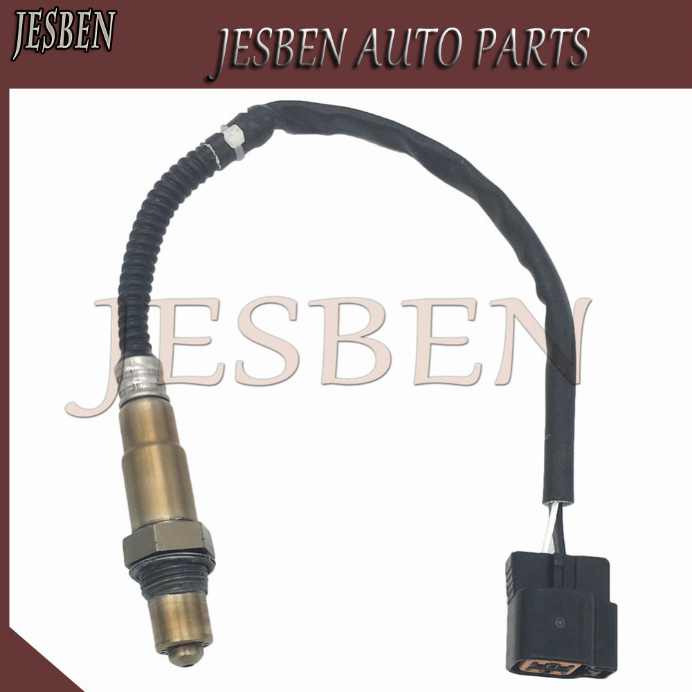 3921023750 3921022610 czujnik tlenu dla Hyundai Accent COUPE ELANTRA GETZ i30 MATRIX Kia Rio SPECTRA5 39210-23750 39210-22610