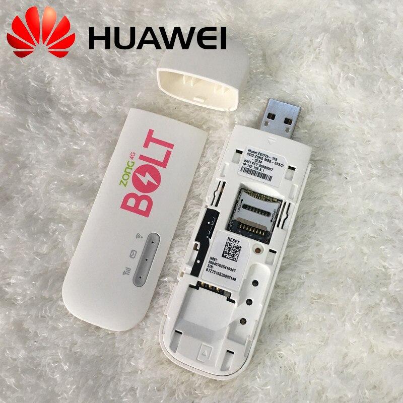 cheap modems 3g 05