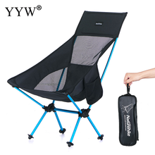 Camping Stool Lounge Beach Camp Chair Fishing Backrest Lightweight Folding Chair Outdoor Portable Camping Deck Chairs For Hiking lounge beach chair fishing backrest lightweight folding chair outdoor portable camping deck chairs for hiking