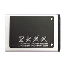 Batterie AB463651BC AB463651BE, pour Samsung W559 S5620 S5630C C3200 F339 S5296 C3322