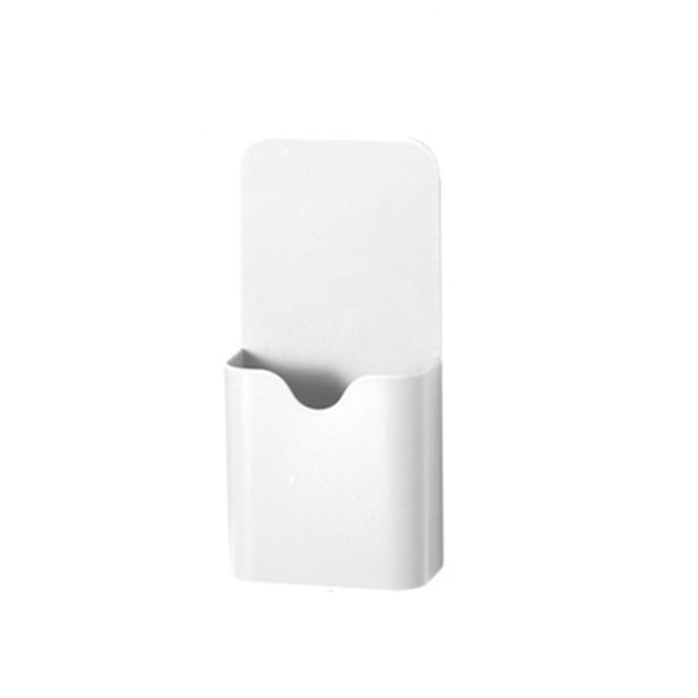 Pen Box Rack School Meeting Room Dry Eraser Board Office Tray Writing Anti Slip Marker Holder Magnetic Wall Mount Whiteboard