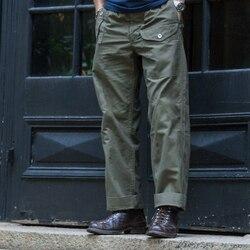 NON MAGAZZINO Dell'esercito Britannico 1943 Modello Doppie Fibbie Gurkha Pantaloni Pantaloni Da Combattimento