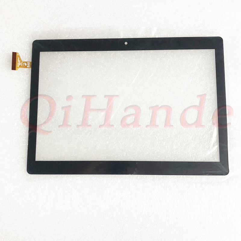 New 10.1'' Inch For Alldocube Iplay10 Pro Touch Panel Tablet Digitizer Glass Kids Tablets Touch Sensor Touch Panel
