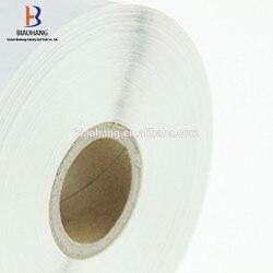 Rouleau de papier Dk11201 ruban de transfert thermique blanc étiquettes d'adresse Dk-11201