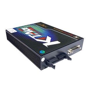 Image 4 - 2020 Newest KTAG V7.020 SW V2.53 Online Master Version kess 5.017 V2.47 100% No Token Tuning For Car Truck ECU Programming Tools