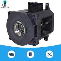 Projektor Lampe NP21LP Lampe Kompatibel für NEC NP PA500U/NP PA500X/NP PA5520W/NP PA600X/PA500U/PA500X/PA550W /PA600X Projektorlampen    -