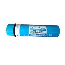 400 gpd reverse osmosis filter Reverse Osmosis Membrane 3012-400 Membrane Water Filters Cartridges ro system Filter Membrane