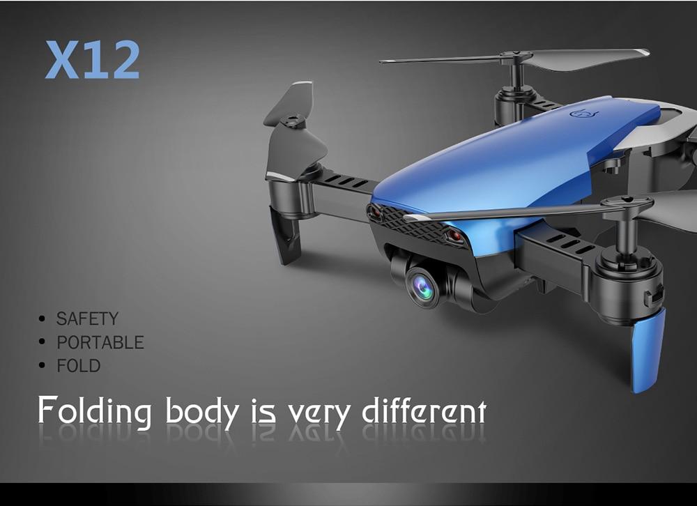 X12-无人机-详情页_03