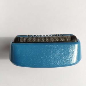 Image 4 - Braun 40B фольга и лезвие для резки сменная бритвенная головка для серии CoolTec бритва CT2s CT2cc CT3cc CT4s CT4cc CT5cc CT6cc