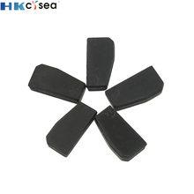 HKCYSEA LKP-03 Auto Schlüssel Transponder Blank Chip für KYDZ KD Schlüssel Programmierer Kann Programmiert werden oder Kopie ID46 Chip (wiederverwendbare)