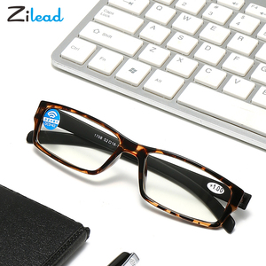 Zilead Fashion Reading Glasses