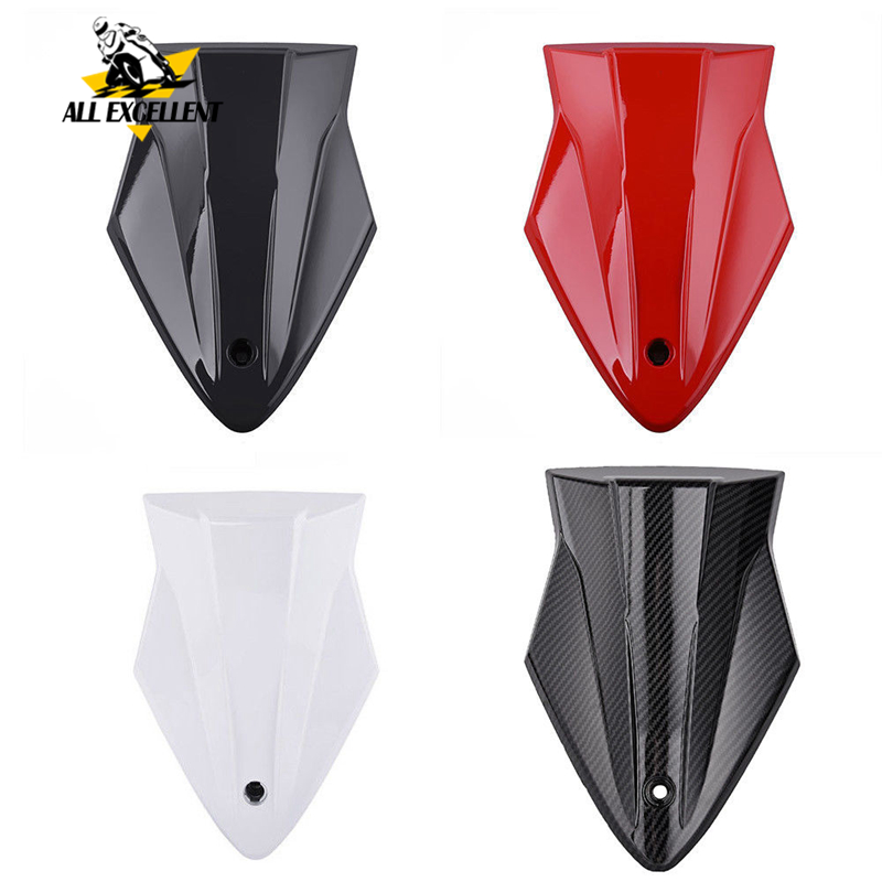 New ABS Motorcycle Rear Seat Cover Cowl for BMW S1000RR 2009-2014